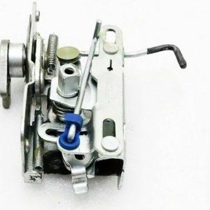 Suzuki Samurai Gypsy Tailgate Lock Mechanism Latch Rear Gate