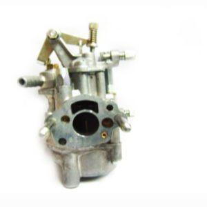 Carburettor 16/16 for vespa scooter v90 and many models