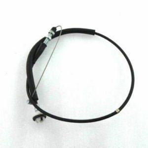 Suzuki Jimny SJ410 413 SJ70 Samurai Sierra Gypsy King Accelerator Throttle Cable