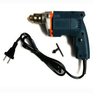 Runex electric drill machine 10mm -2600 rpm
