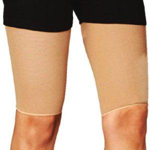 Flamingo premium thigh support - large