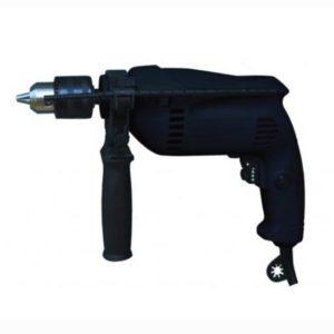 Powerful impact drill machine 13mm -2800 rpm - 550w