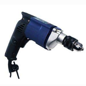 Powerful electric drill machine 10mm -2600 rpm