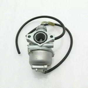 4 Stroke Carburetor Assembly Fit For VESPA PX LML 125cc 150cc