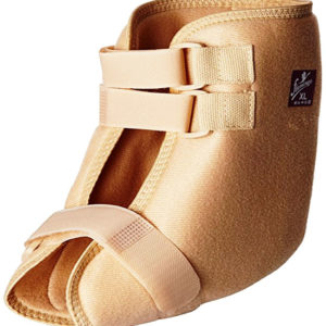 Flamingo ankle brace - xl