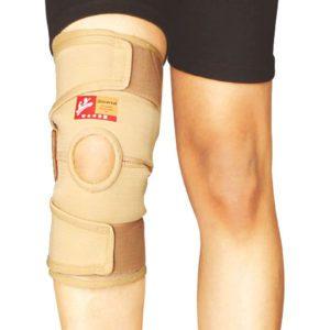 Flamingo knee stabilizer - small