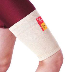 Flamingo thigh support - xl