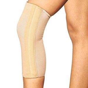 Flamingo light knee brace - large