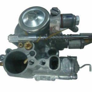 Vespa PX125 150 200 Carburetor Spaco R583