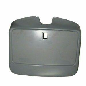 Glove Box Tool box Front box For Vespa PX LML Star Stella