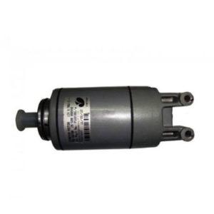 Royal enfield electric startself start motor assembly 560013