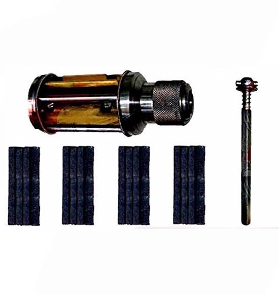 Cylinder engine hone kit 50 to 75 mm honing machine with hone stones