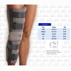 Physiotherapy combo 4 in 1 (i.f.t+ us+ t.e.n.s+m.s)