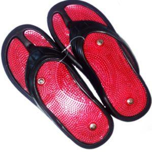 Acu sandal / slipper - lee dada size 5,6,7,8,9,10