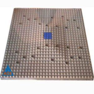 Acs acupressure mat-vii - 26 mag