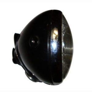 Set of 2 pcs osram bilux off-road rally premium halogen bulb h4 12v 100/90