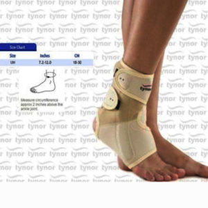 Physiotherapy lymphopress air compression therapy- agm-110 a
