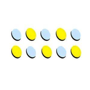 Sujok byol medium size magnet acupressure therapy