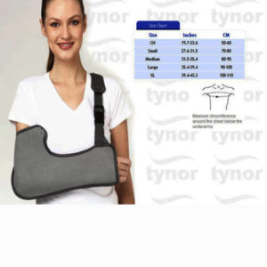 Physiotherapy tens 4 ch. Lcd model 10 prog.