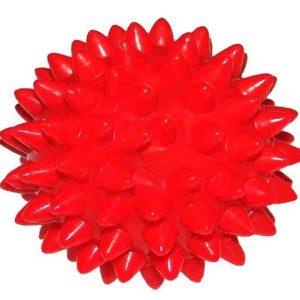 Acs energy ball - pointed