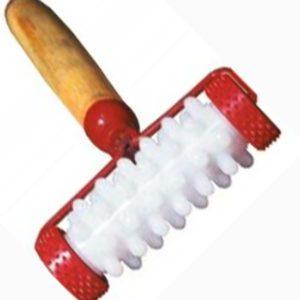 Acs roll handle - hard