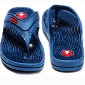 Acu sandal / slipper-gh04 - size-5,6,7,8,9,10