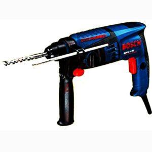 Bosch rotary hammers gbh 2-18 e heavy duty professional body