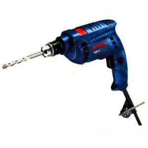 Bosch impact drill gsb 10 heavy duty professional body (0 601 216 1f3)