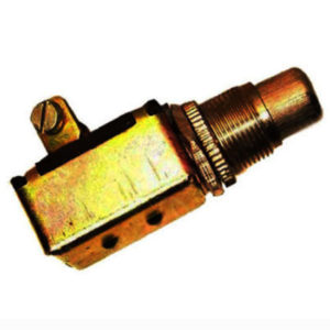 High quality two position switch for jeep willys cja 3a mb cj3b