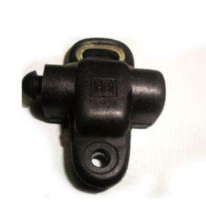 12v brake light switch for vespa super/sprint/rally models