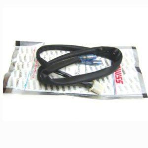 Swiss brake/tail light wiring harness (144352)