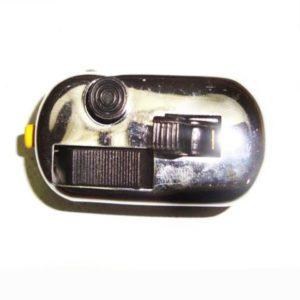 Horn/light/engine cut off switch 6volt old for vespa scooter